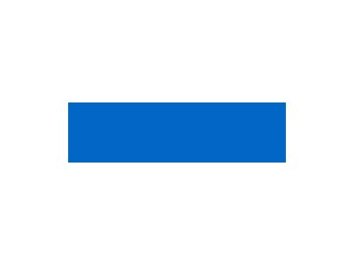 EATON 로고 이미지